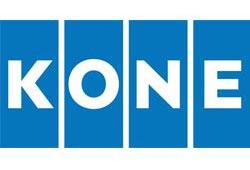 kone-logo.jpg