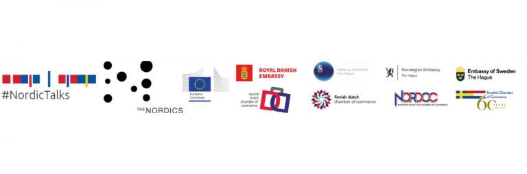 Logos-NordicCE-768x254.jpg
