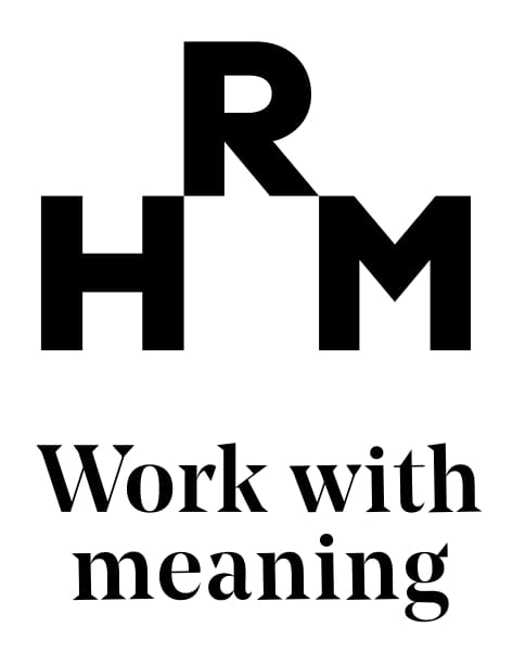 HRM_LOGO_SIGNAGE_01_EN_BLACK_SCREEN-1.jpg