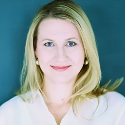 Jenni Ryynänen