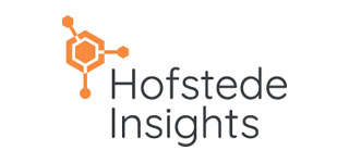 Hofstede Insights logo