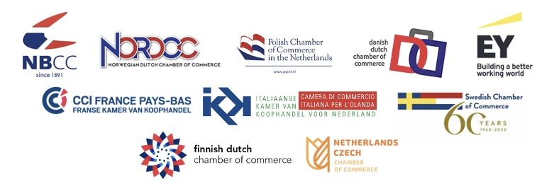 Logo Chambers | 4 Nov 2020.jpg