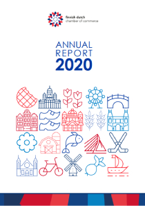 FDCC Annual Report 2020