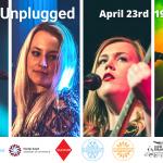 Finland Unplugged