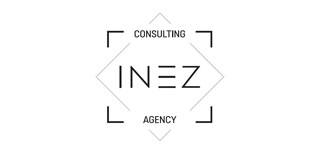 Inez Consulting Agency logo