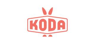 Koda Works logo