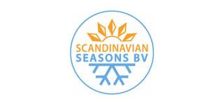 Scandinavian Seasons logo