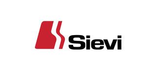 Sievi logo