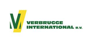 Verbrugge International logo