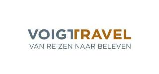 Voigtravel logo