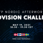YP: Eurovision Challenge