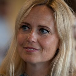 Hanneke Bergsma